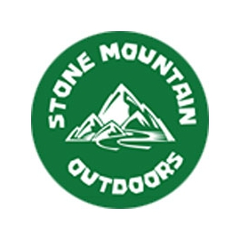 Stone Mountain Outdoors - Santa Ana