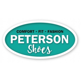 Peterson Shoes in Anoka MN