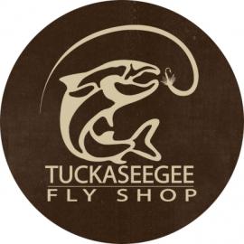 Tuckaseegee Fly Shop in Bryson City NC