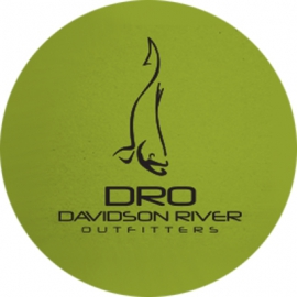 Davidson River Outfitters in Pisgah Forest NC