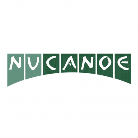 Find NuCanoe at Marine General