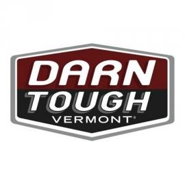 Darn Tough in Easton Pa