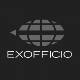 Find ExOfficio at Grizzly Outfitters Ski & Backcountry Sports