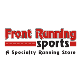 Front Running Sports in Lake Mary FL