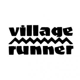 Village Runner in Manhattan Beach CA