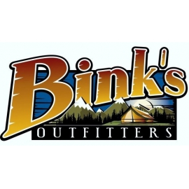 Binks Outfitters in Hendersonville TN