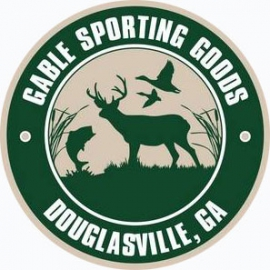 Gable Sporting Goods in Douglasville GA