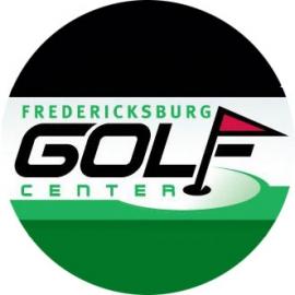 Fredericksburg Golf Center in Fredericksburg VA