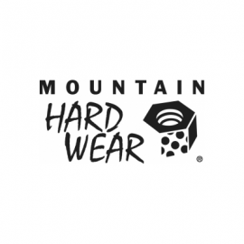Find Mountain Hardwear at The Mountaineer