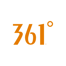 361 Degrees in Fairbanks Ak