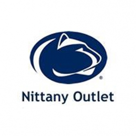 Nittany Outlet in State College PA
