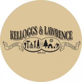 Kelloggs & Lawrence in Katonah NY
