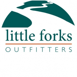 Little Forks Outfitters in Midland MI