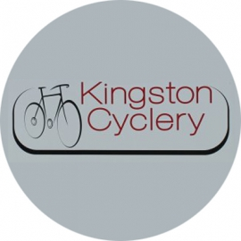 Kingston Cyclery in Kingston NY
