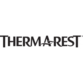 Find Therm-a-Rest at The Trailhead