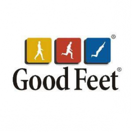 Good Feet in Happy Valley OR