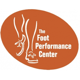 Foot Performance Center in Rochester NY