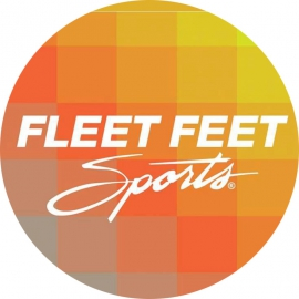 Fleet Feet Sports Annapolis in Severna Park MD