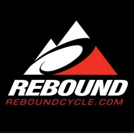 Rebound Cycle in Canmore AB