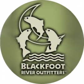 Blackfoot River Outfitters in Missoula MT
