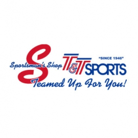 T & T Sports in Columbia SC