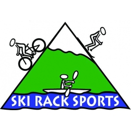 Bangor Ski Rack Sports in Bangor ME