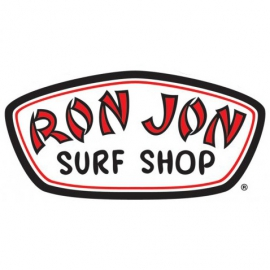 Ron Jon Surf Shop in Clearwater Beach FL