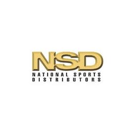 National Sports Distributors in Cotati CA