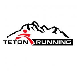 Teton Running Company in Idaho Falls ID