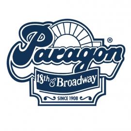 Paragon Sports in New York NY