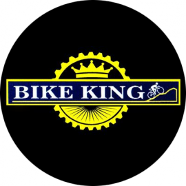 Bike King in Clinton NJ