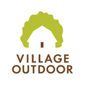 Village Outdoor Shop in King NC