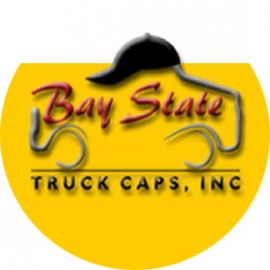 Bay State Truck Caps