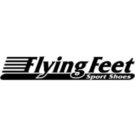 Flying Feet Sport Shoes in York PA