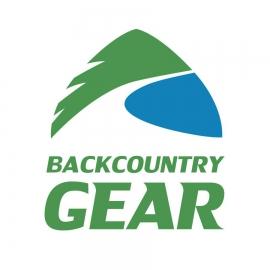 Backcountry Gear in Eugene OR
