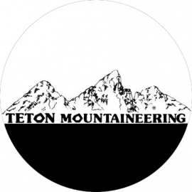 Teton Mountaineering in Jackson WY