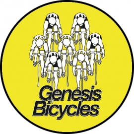 Genesis Bicycles in Easton PA