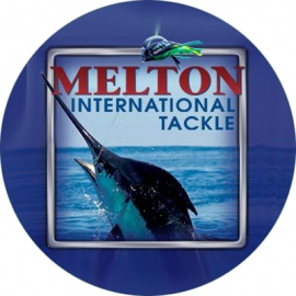 Melton International Tackle in Anaheim CA