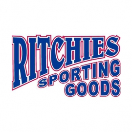 Ritchie's Sporting Goods in Tallmadge OH