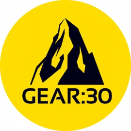 GEAR:30 in Ogden UT