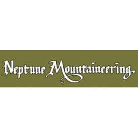 Neptune Mountaineering in Boulder CO