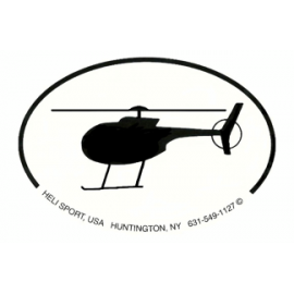 Heli Sport in Huntington NY