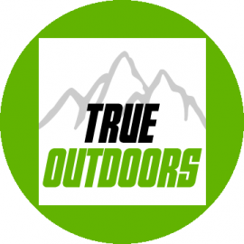 True Outdoors in Kelowna BC