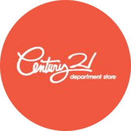 Century 21 Department Store in Brooklyn NY