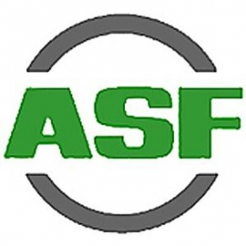 ASF Sports & Outdoors in Westport CT