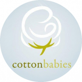 Cotton Babies in Town and Country MO