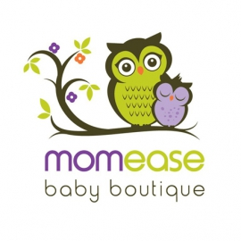 Momease Baby Boutique in Victoria BC