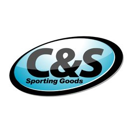 C&S Sporting Goods in Phoenix AZ