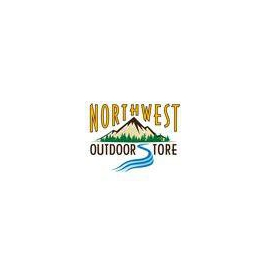 Northwest Outdoor Store in Medford OR