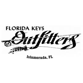 Florida Keys Outfitters in Islamorada FL